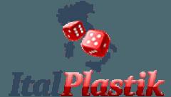 Lavorazione Materie Plastiche Plexiglass